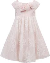 Monsoon Baby Hilda Dress