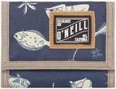 O'Neill Bm pocketbook wallet