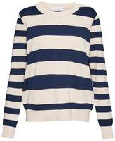 Great Plains Ronnie Knit Stripe Jumper