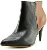 Dolce Vita Riko Women Black Ankle Boot
