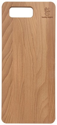 Stanley Rogers Thermobeech Large Chopping Board 45 x 20cm