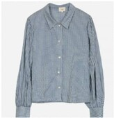 Thumbnail for your product : Margaux Gingham Shirt