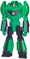 Transformers Robots in Disguise Grimlock Action Figure