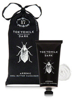 Tokyo Milk Femme Fatale Collection Shea Butter Hand Creme - Arsenic