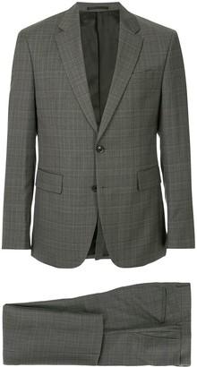 Cerruti Two Piece Suit
