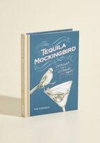 Perseus Books Tequila Mockingbird