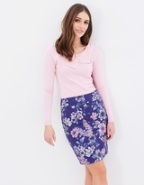 Review Elouise Skirt