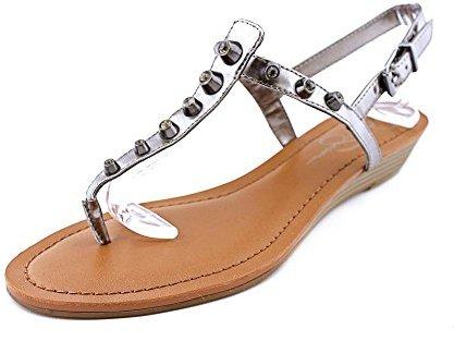Jessica Simpson Women's Lagarde Sandal