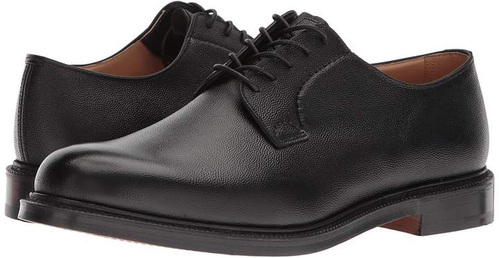 Church's Shannon Oxford Men's Shoes