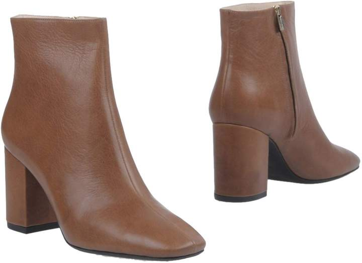 Anine Bing Ankle boots
