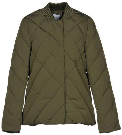 Suncoo Down jacket