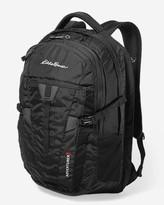 Eddie Bauer Women's Adventurer® 30L Pack