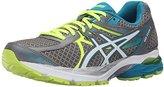 Asics Women's Gel-Flux 3 Running Shoe