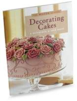 Wilton The School of Decorating Cakes® Reference and Idea Book