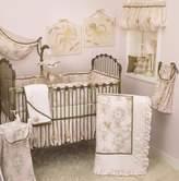 Cotton Tale Designs Set Bedding Set
