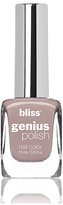 Bliss Genius Polish (Putty In Your Hands)