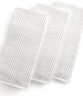 Martha Stewart Collection Kitchen Towels, Set of 3