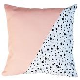 Lulu & Georgia Spots Pillow
