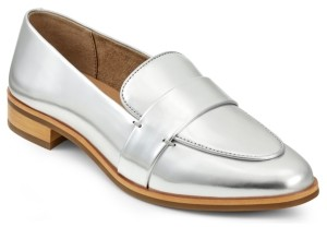 Aerosoles Eden Loafers Women's Shoes