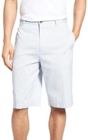 Rodd & Gunn Men's Fairview Shorts