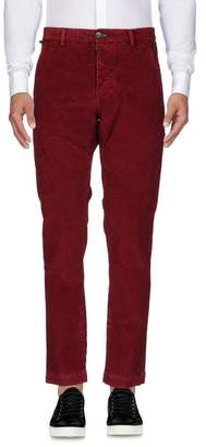 Roy Rogers ROŸ ROGER'S Casual trouser