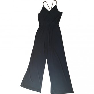 Just Female Grey Jumpsuit for Women
