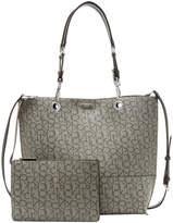 Calvin Klein H4JBJ3PH Sonoma Reversible Tote Bag