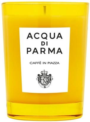 Acqua di Parma Caffe' In Piazza Candle 200g