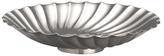 L'OBJET Small Round Carrousel Platter