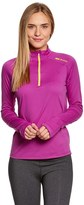 Sugoi Women's Carbon Running 1/2 Zip 7538646