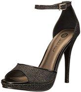 Michael Antonio Women's Rhys Dress Sandal