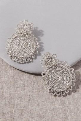 Taya Earrings