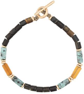 M. Cohen The Brace bracelet