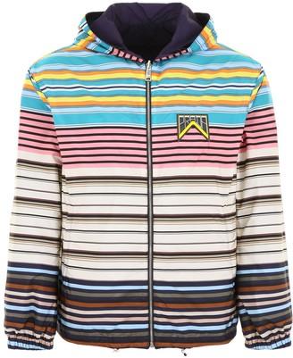 Prada Reversible Jacket