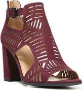 Franco Sarto Margie Sandal - Women's