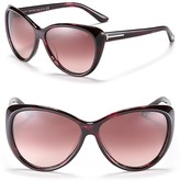 Malin Sunglasses