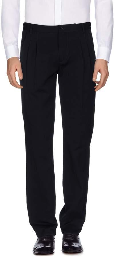 Ermanno Scervino Casual pants - Item 13070084