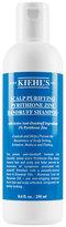Kiehl's Scalp Purifying Anti-Dandruff Shampoo, 8.4 oz.