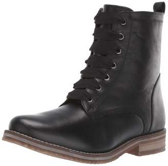 Crevo Women's Freya Fashion Boot