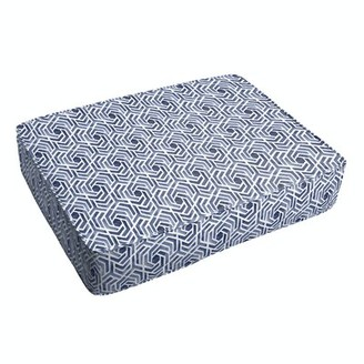 Wrought Studio Indoor Dining Chair Cushion Wrought Studio