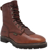 "AdTec Women's 2180 8"" Lacer Boot"