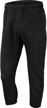 Nike Tech Pack Crop Pants