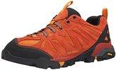 Merrell Men's Capra Hiking Shoe
