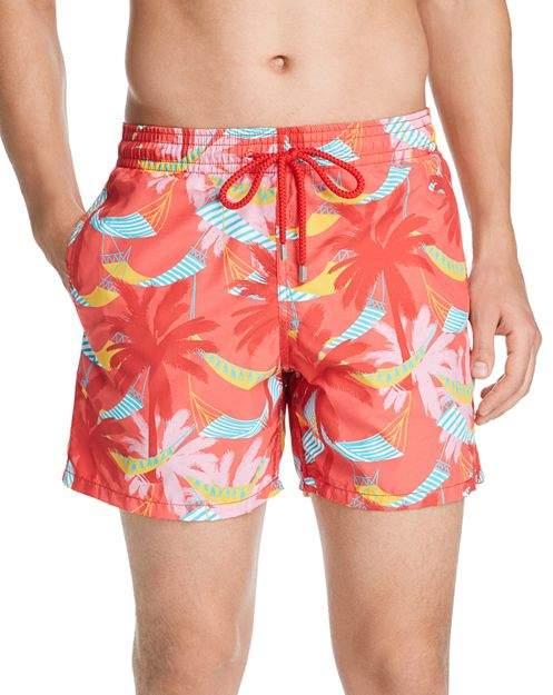 f54cc55162 Vilebrequin Pink Men's Swimsuits - ShopStyle