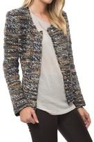 IRO Molly Jacket