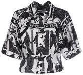 Kokon To Zai Shirts