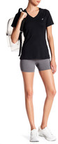 Asics Performance Hot Pant