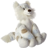 Little Giraffe Little F Plush Toy