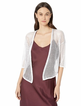 Nic+Zoe Women's Pool Party Cardy