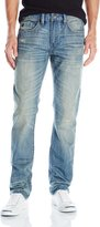 Buffalo David Bitton bm17740 Men's Evan Jeans